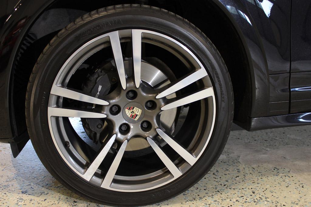Porsche-Cayenne-2013_2821