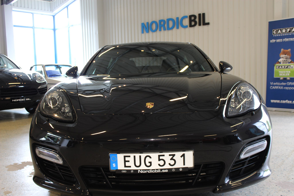 Porsche-Panamera-GTS_2676