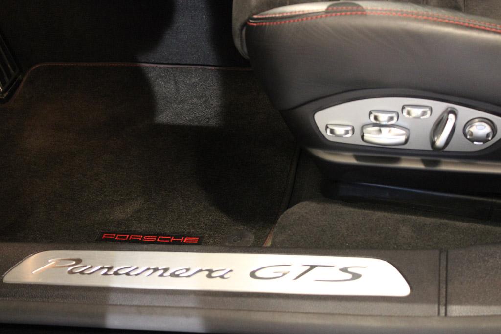 Porsche-Panamera-GTS_2688