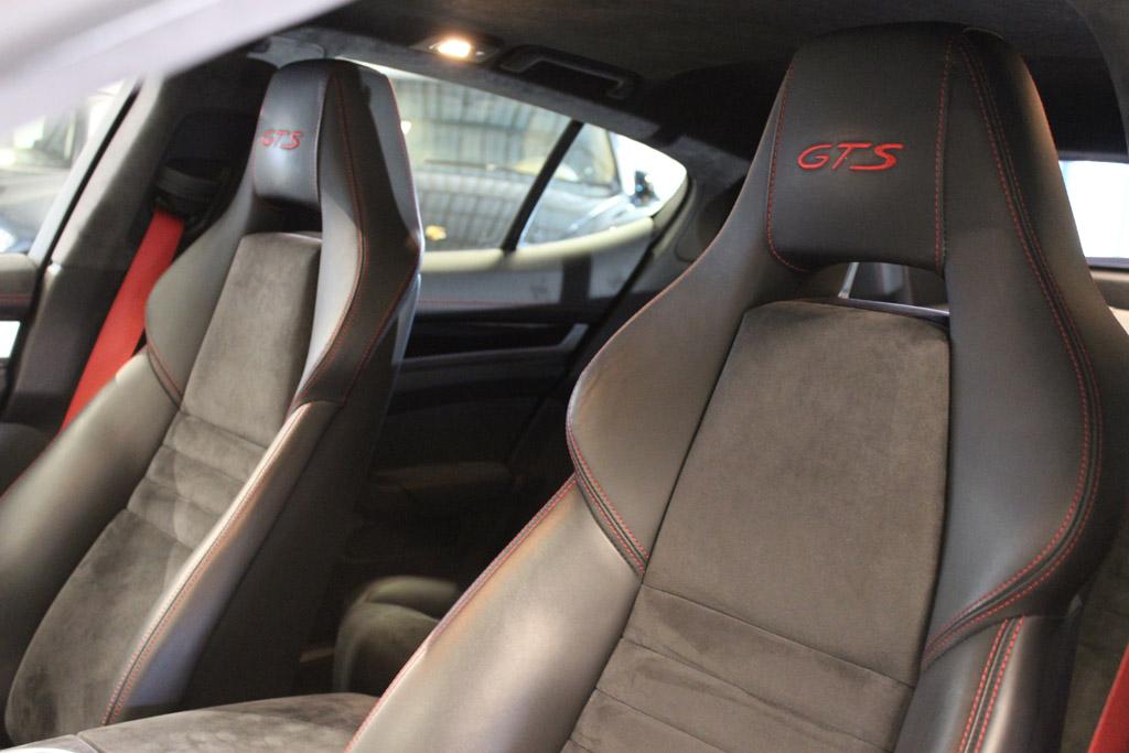 Porsche-Panamera-GTS_2694