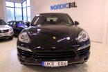 Porsche_Cay_4168