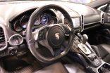 Porsche_Cay_4181
