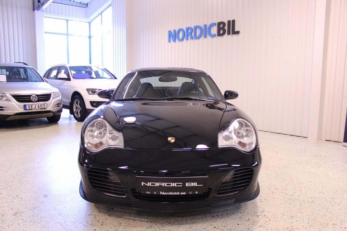 porsche-911-996-turbo_4907