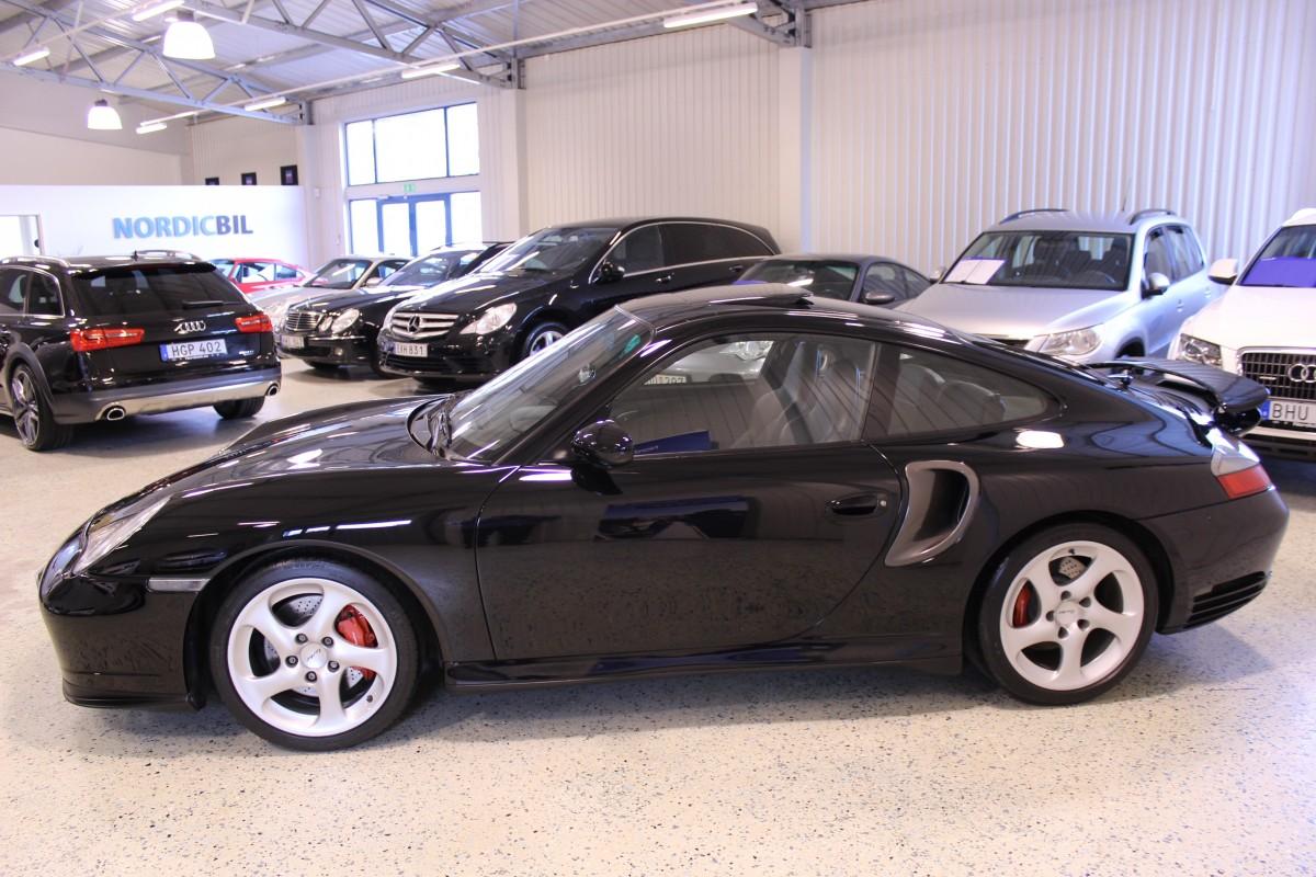 porsche-911-996-turbo_4909