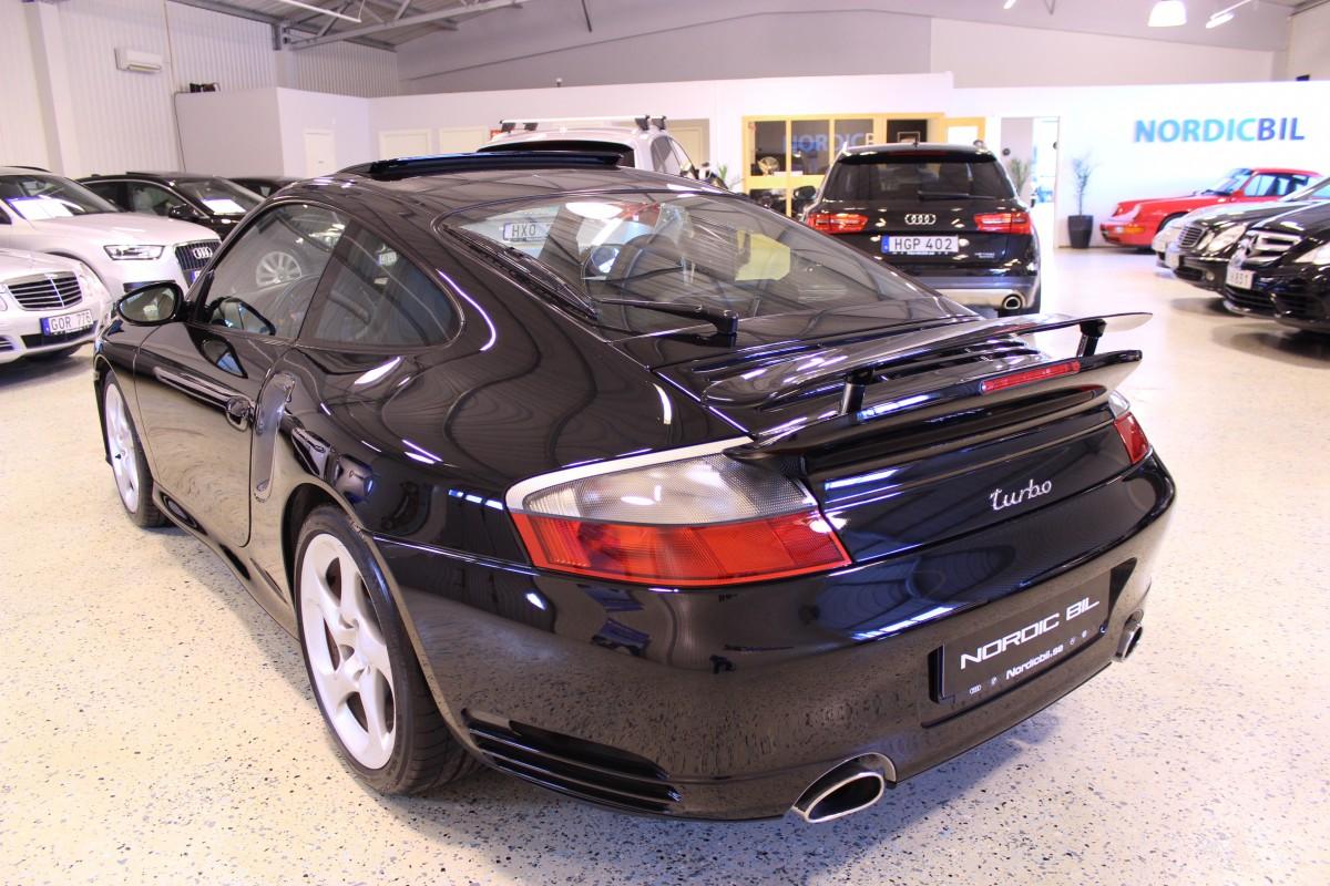 porsche-911-996-turbo_4910