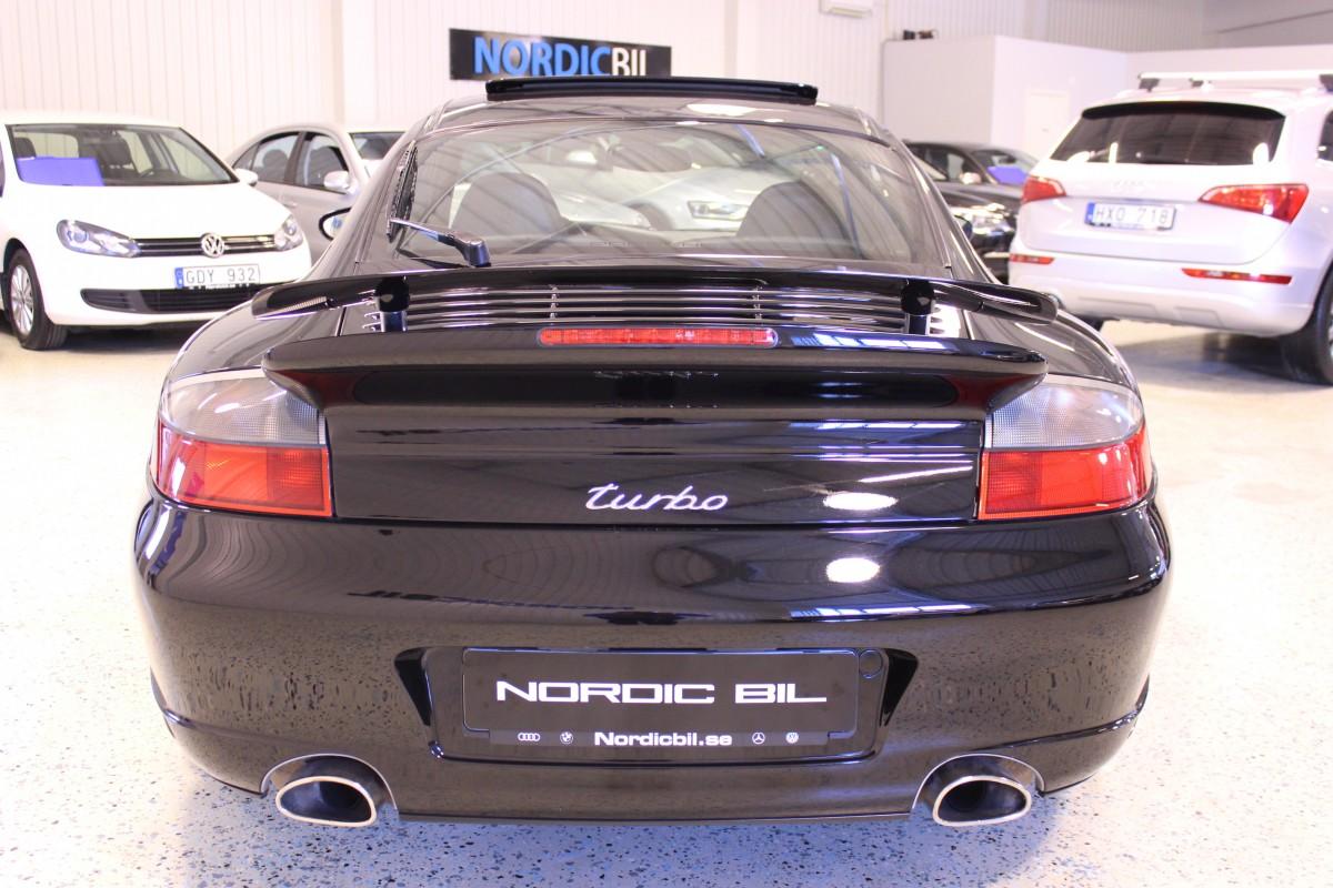 porsche-911-996-turbo_4912