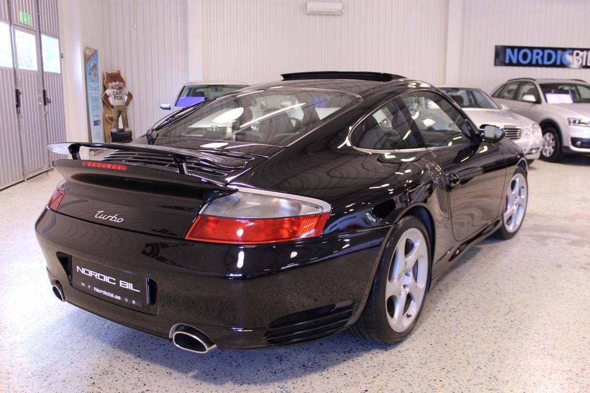 porsche-911-996-turbo_4914