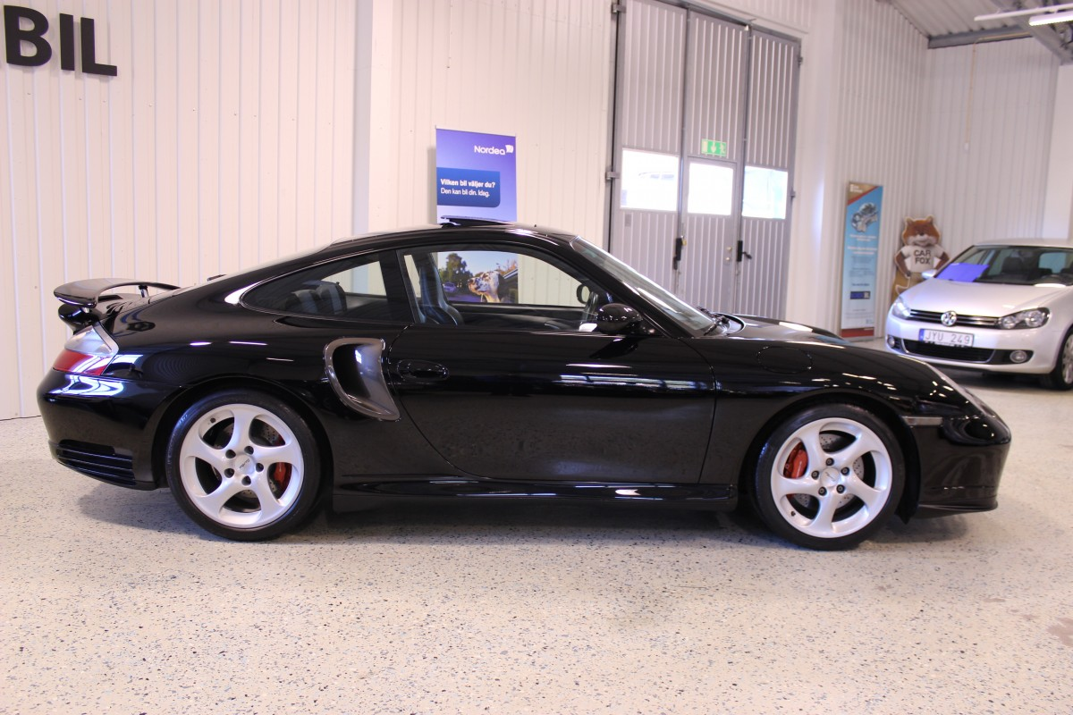 porsche-911-996-turbo_4915