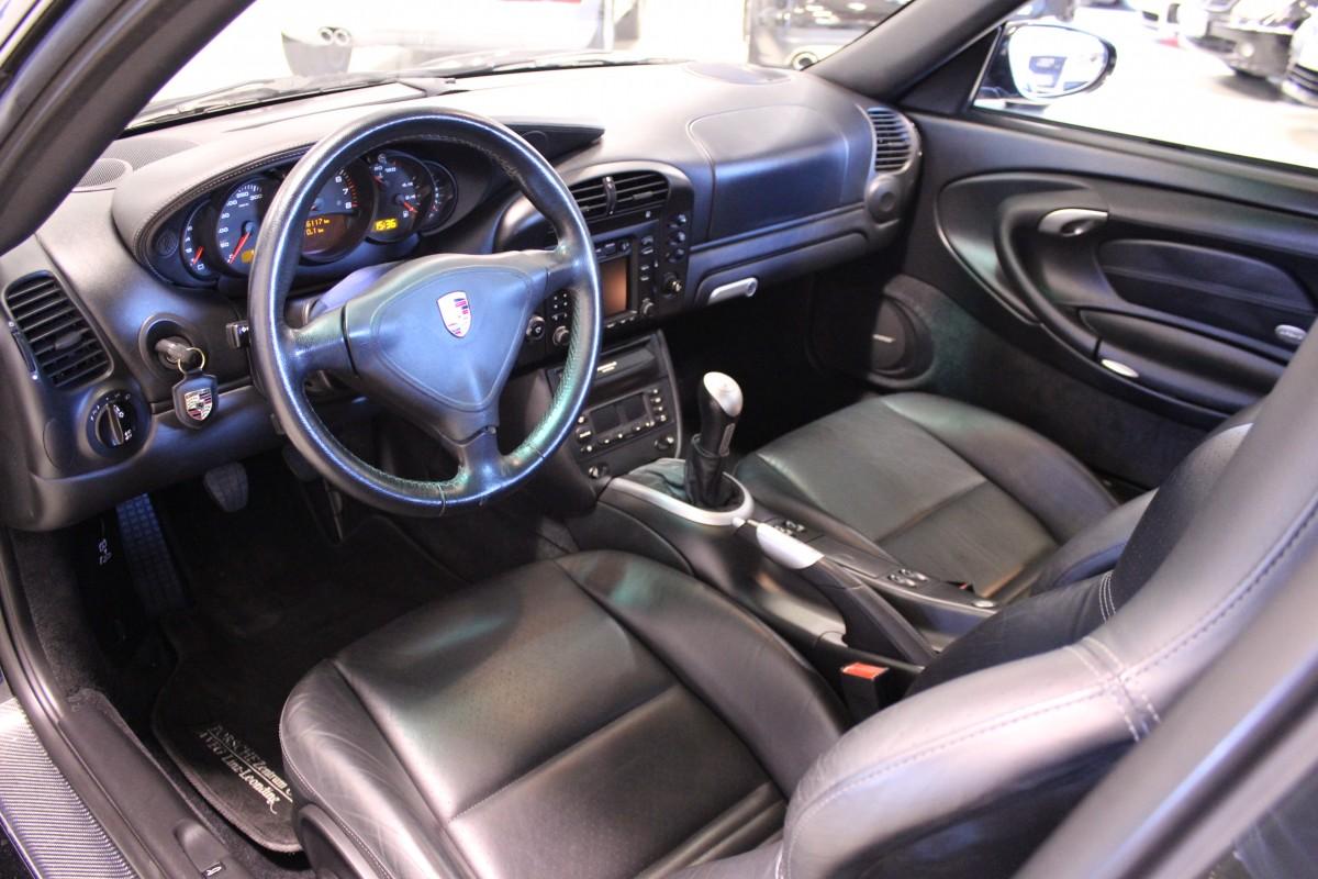 porsche-911-996-turbo_4917