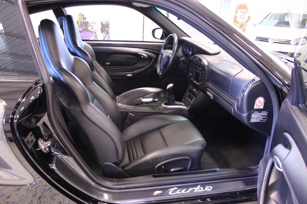 porsche-911-996-turbo_4920