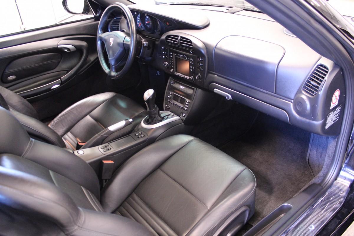 porsche-911-996-turbo_4921