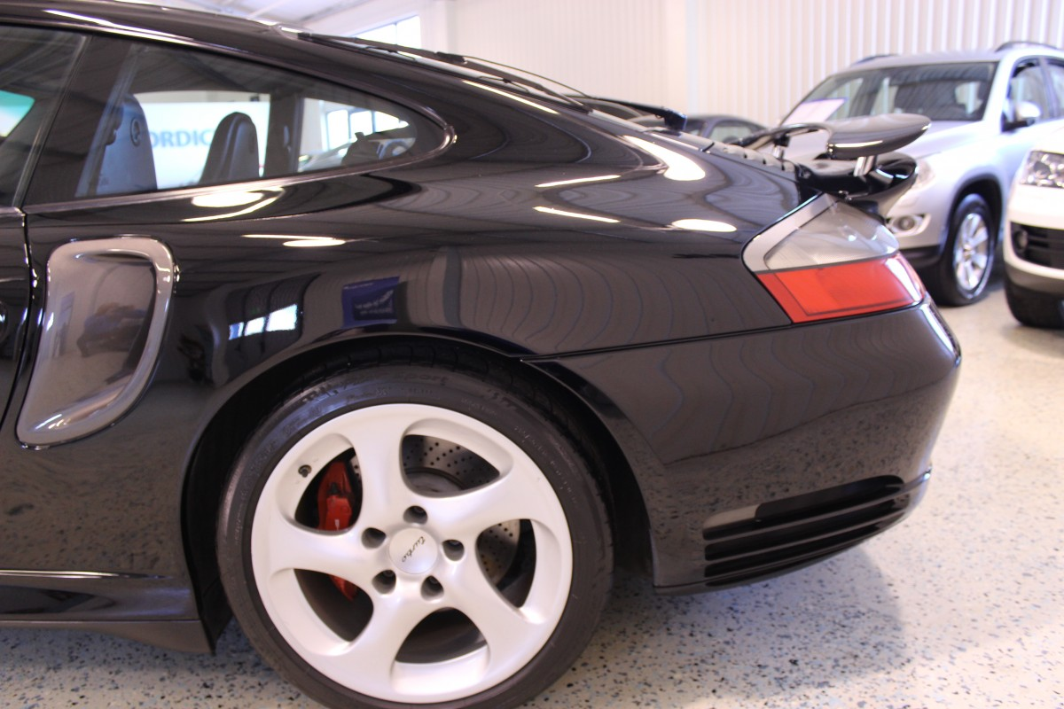porsche-911-996-turbo_4923