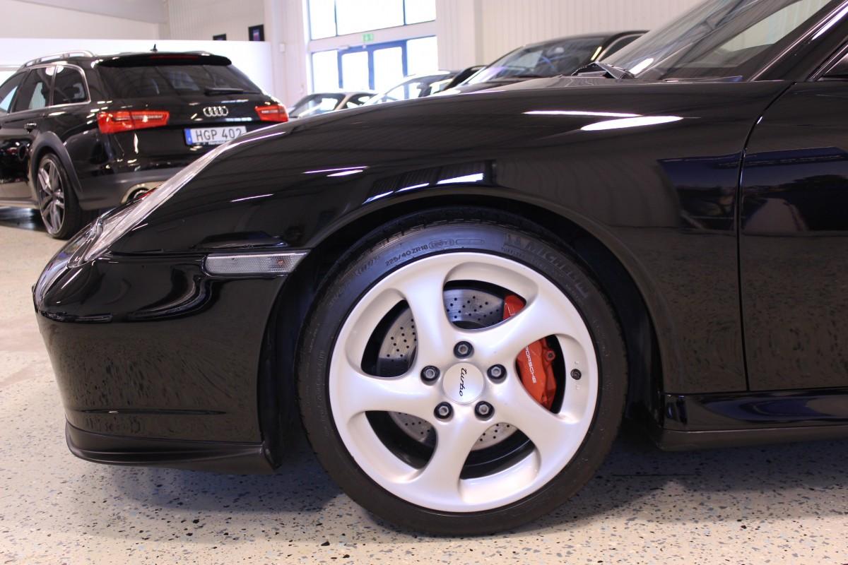 porsche-911-996-turbo_4924