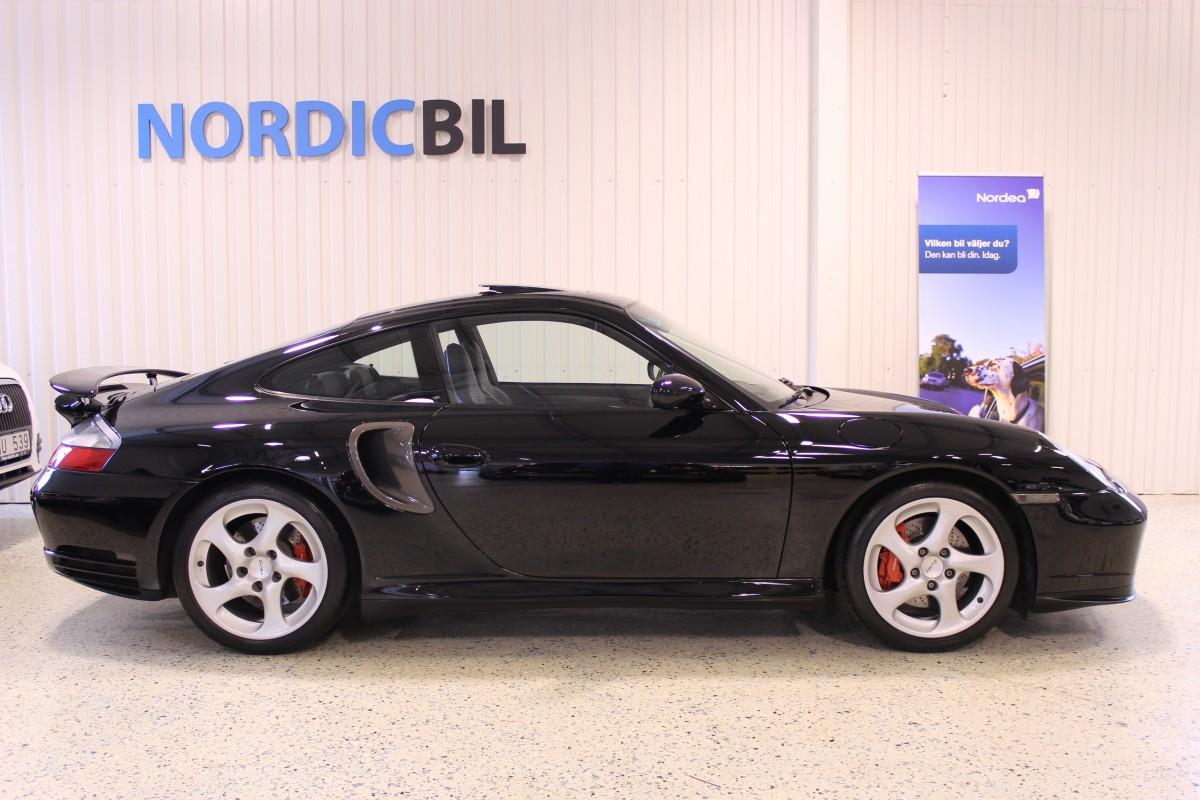 porsche-911-996-turbo_4932