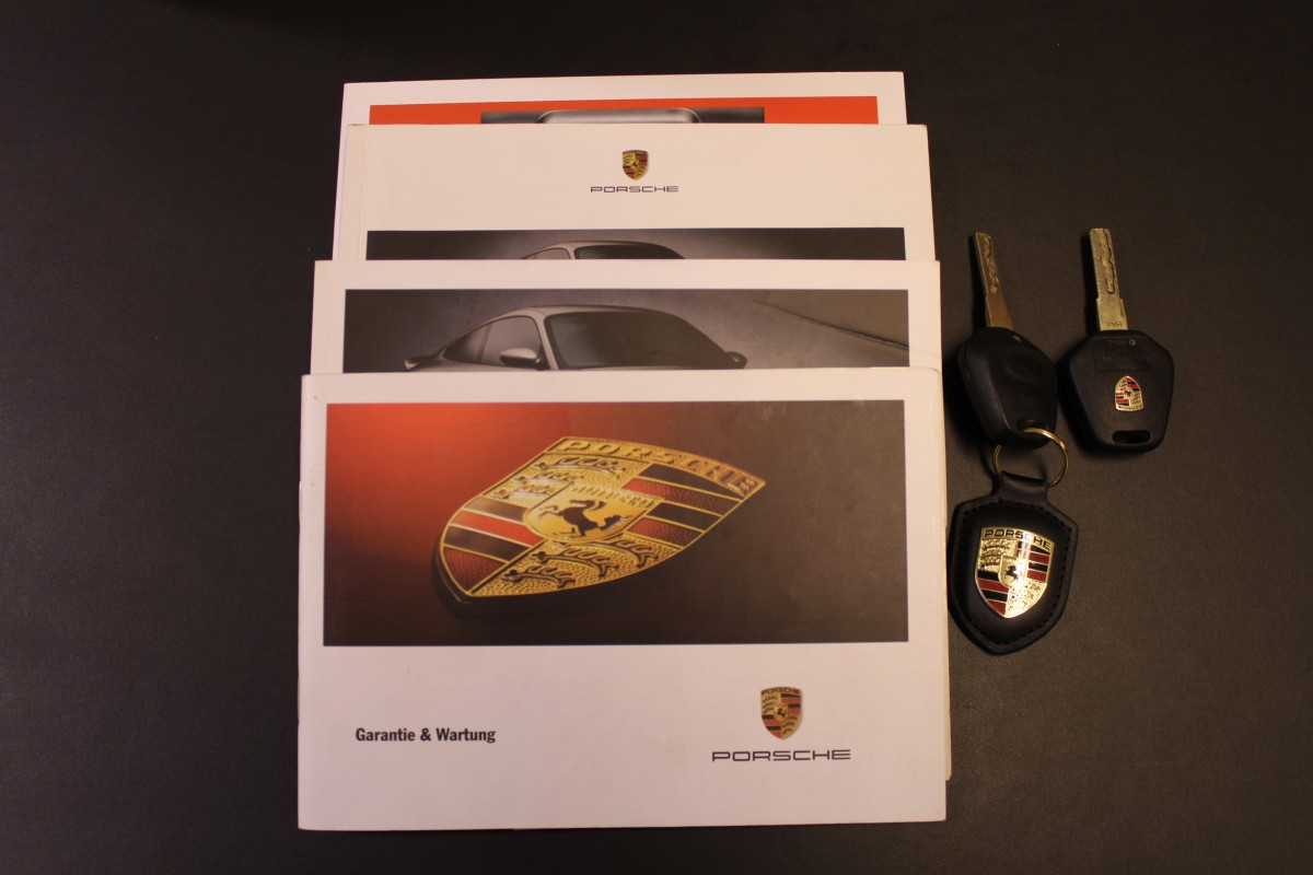 porsche-911-996-turbo_4938