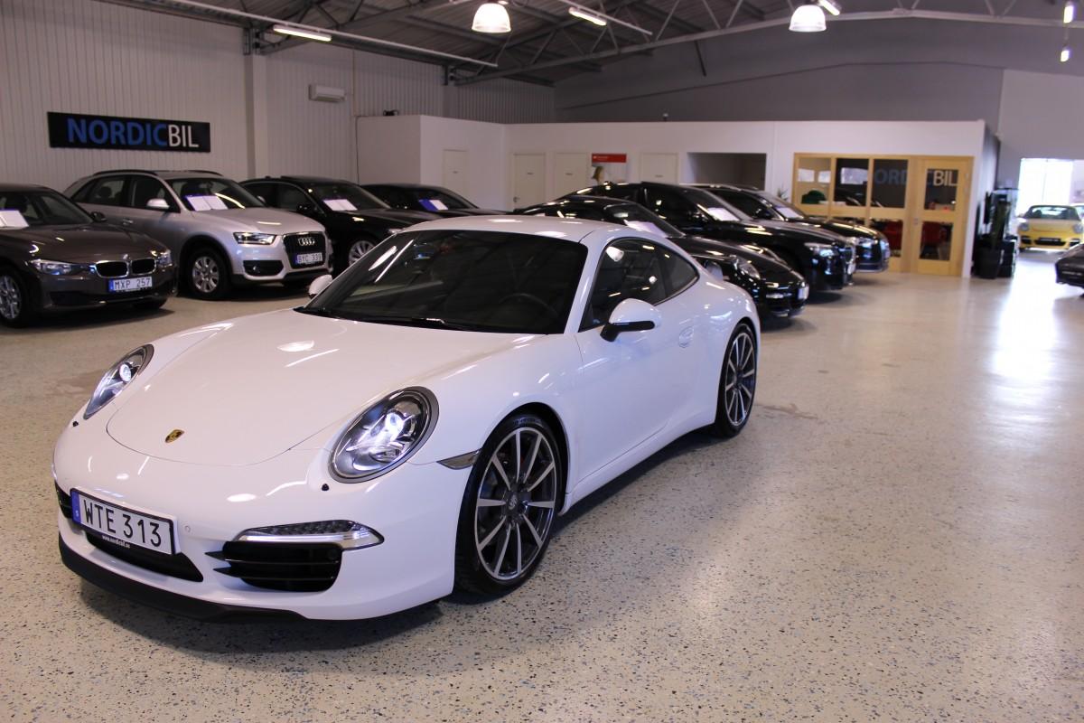Porsche-911-997-carrera_5454