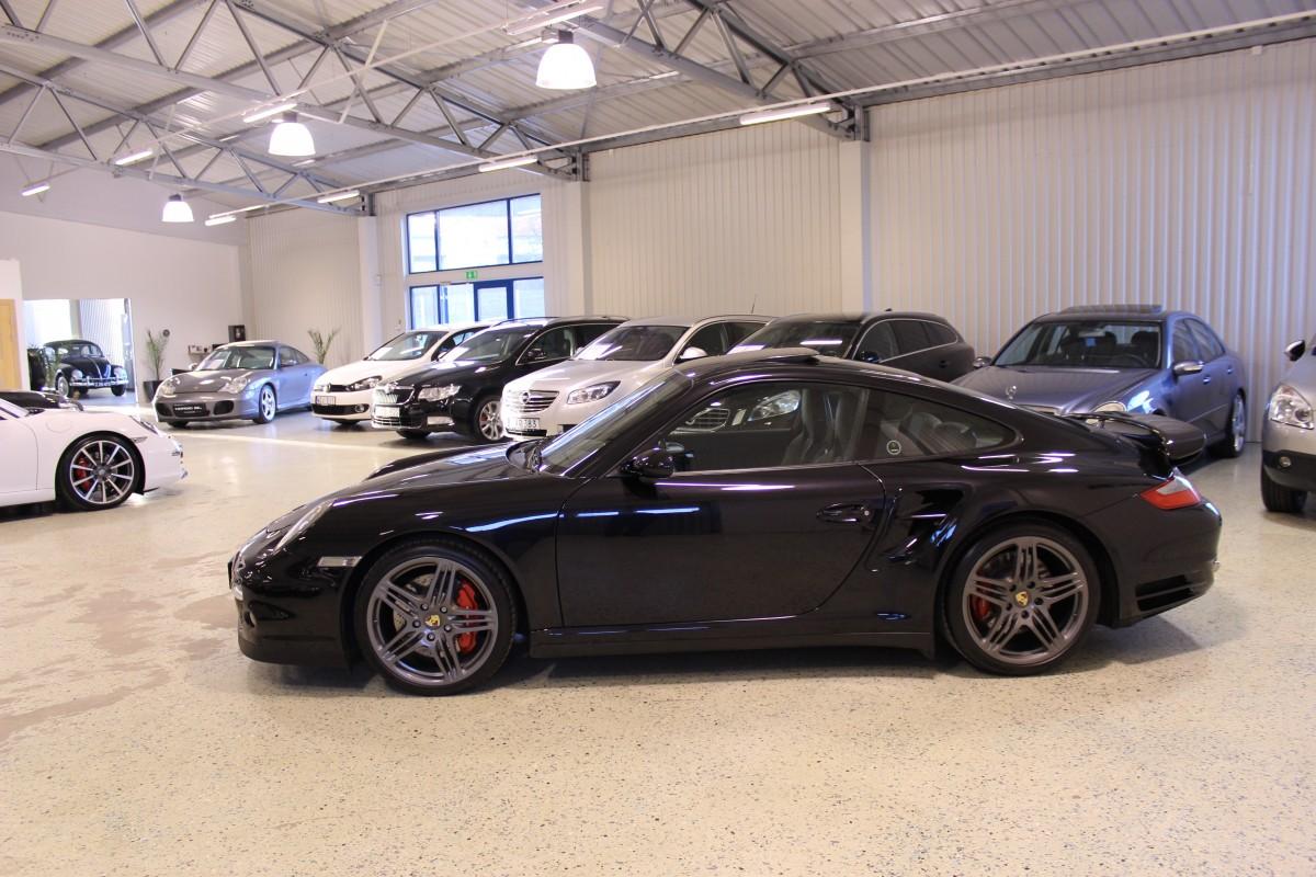 Porsche-911-997_5486