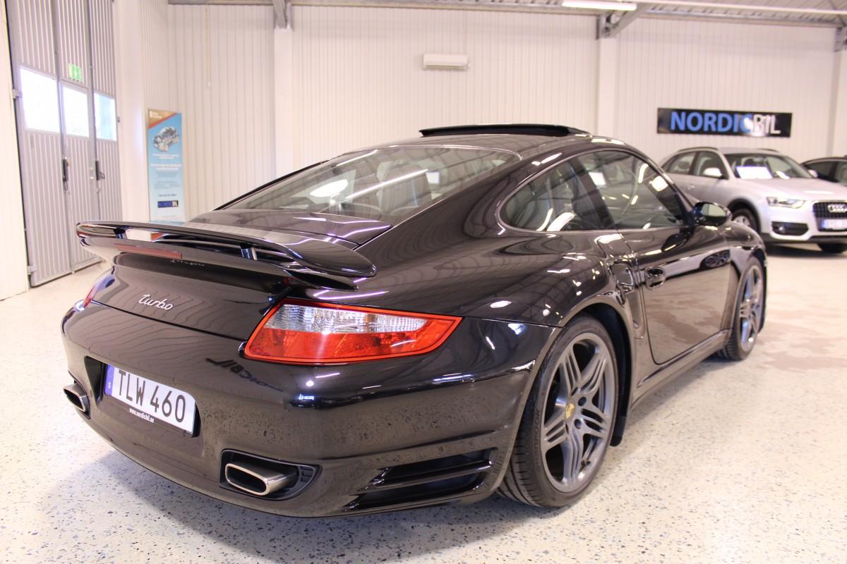 Porsche-911-997_5489