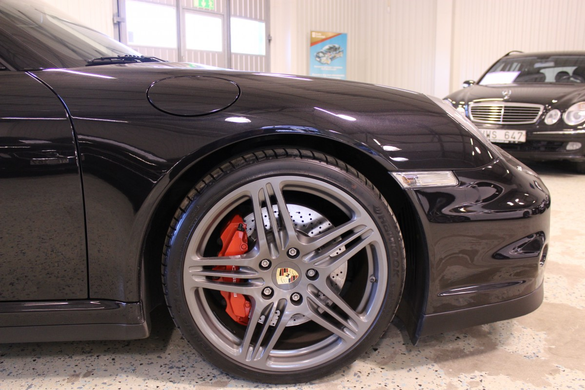 Porsche-911-997_5490