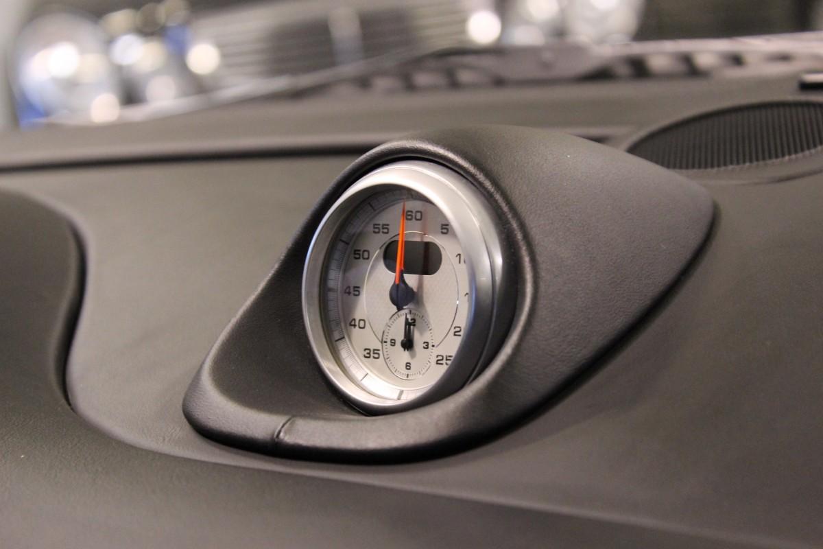 Porsche-911-997_5502