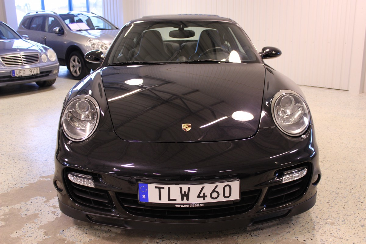 Porsche-911-997_5506