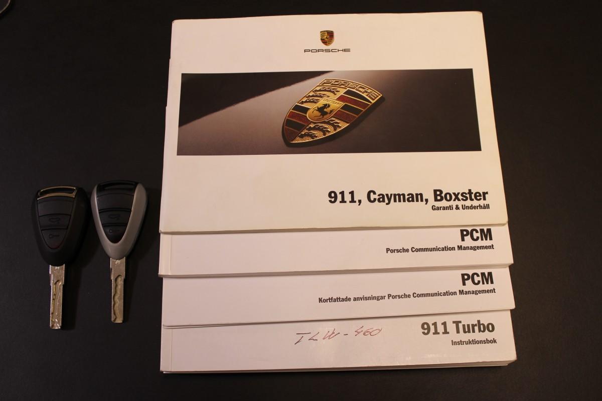 Porsche-911-997_5513
