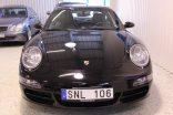 Porsche-997-Carrera-S_5627