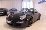 Porsche-997-Carrera-S_5630