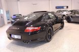 Porsche-997-Carrera-S_5634