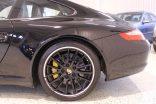 Porsche-997-Carrera-S_5636