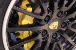 Porsche-997-Carrera-S_5743