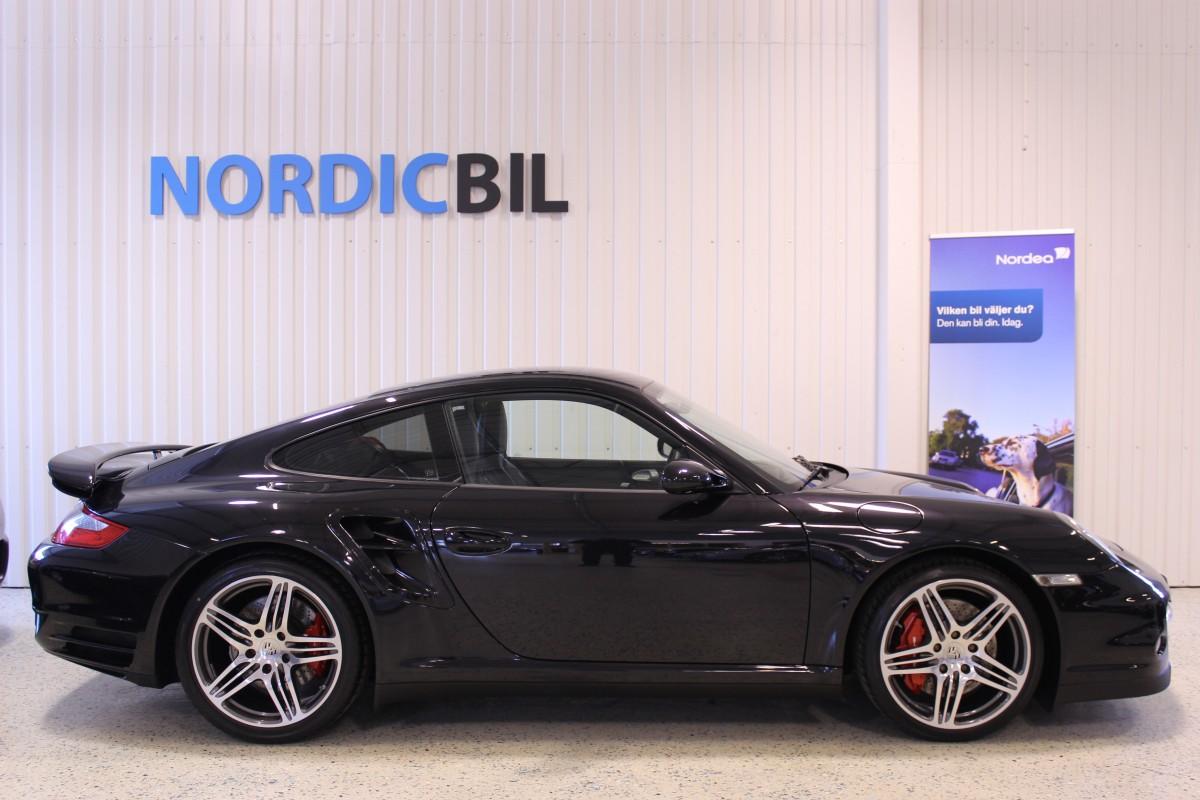 Porsche-911-997-Turbo_5804