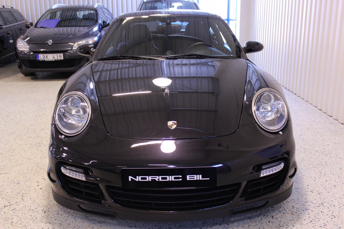 Porsche-911-997-Turbo_5807