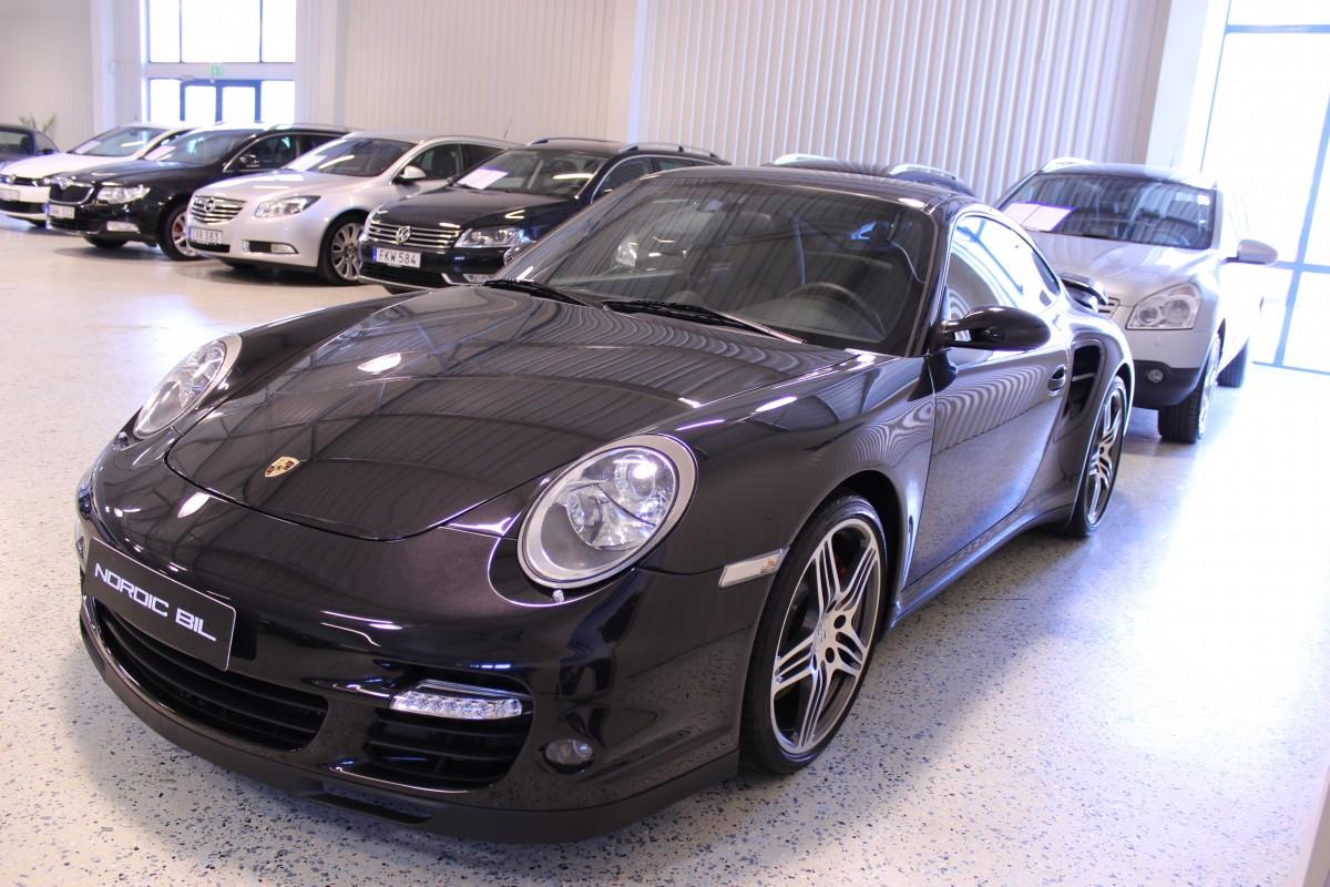 Porsche-911-997-Turbo_5808