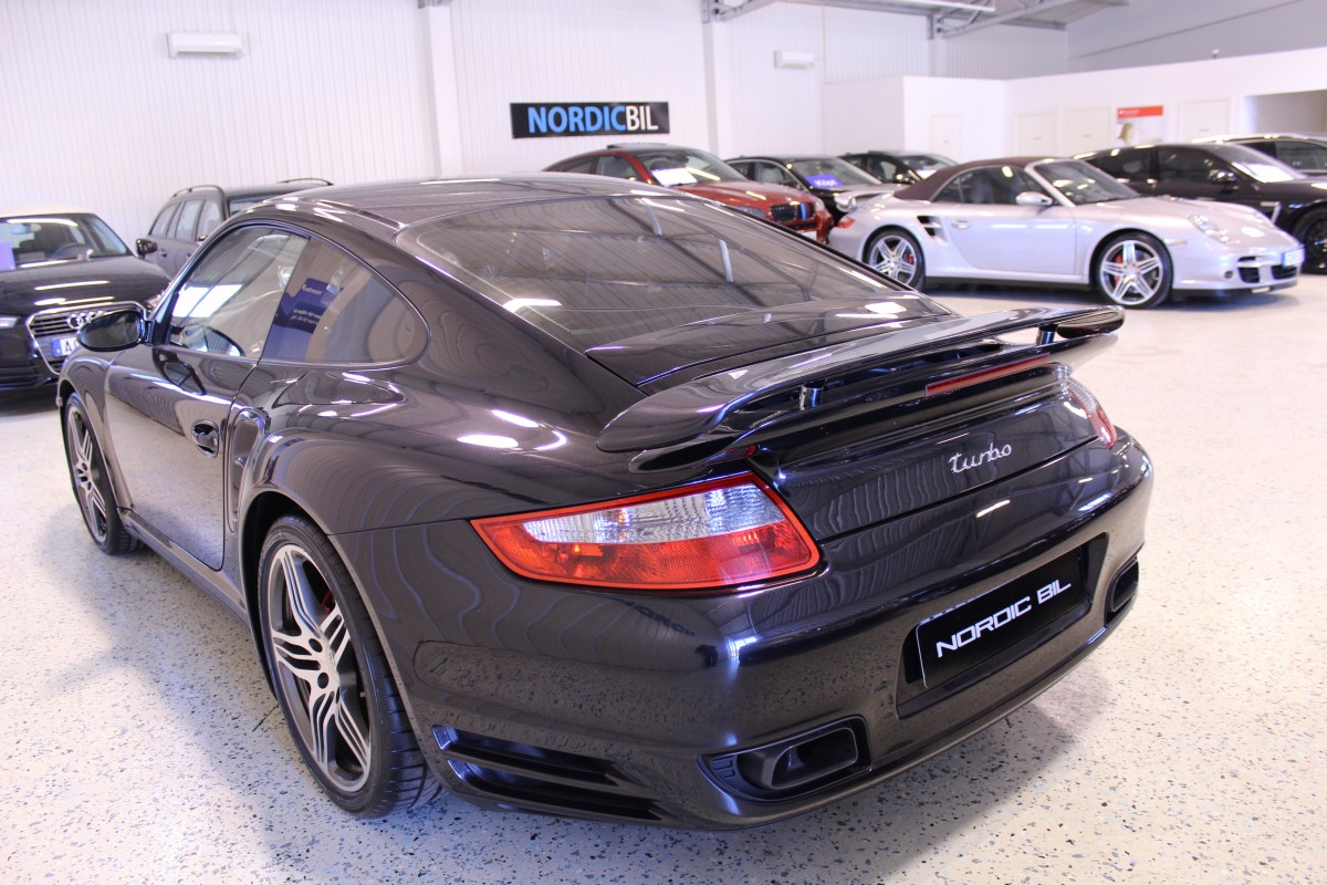 Porsche-911-997-Turbo_5809