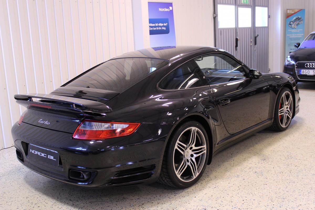 Porsche-911-997-Turbo_5810