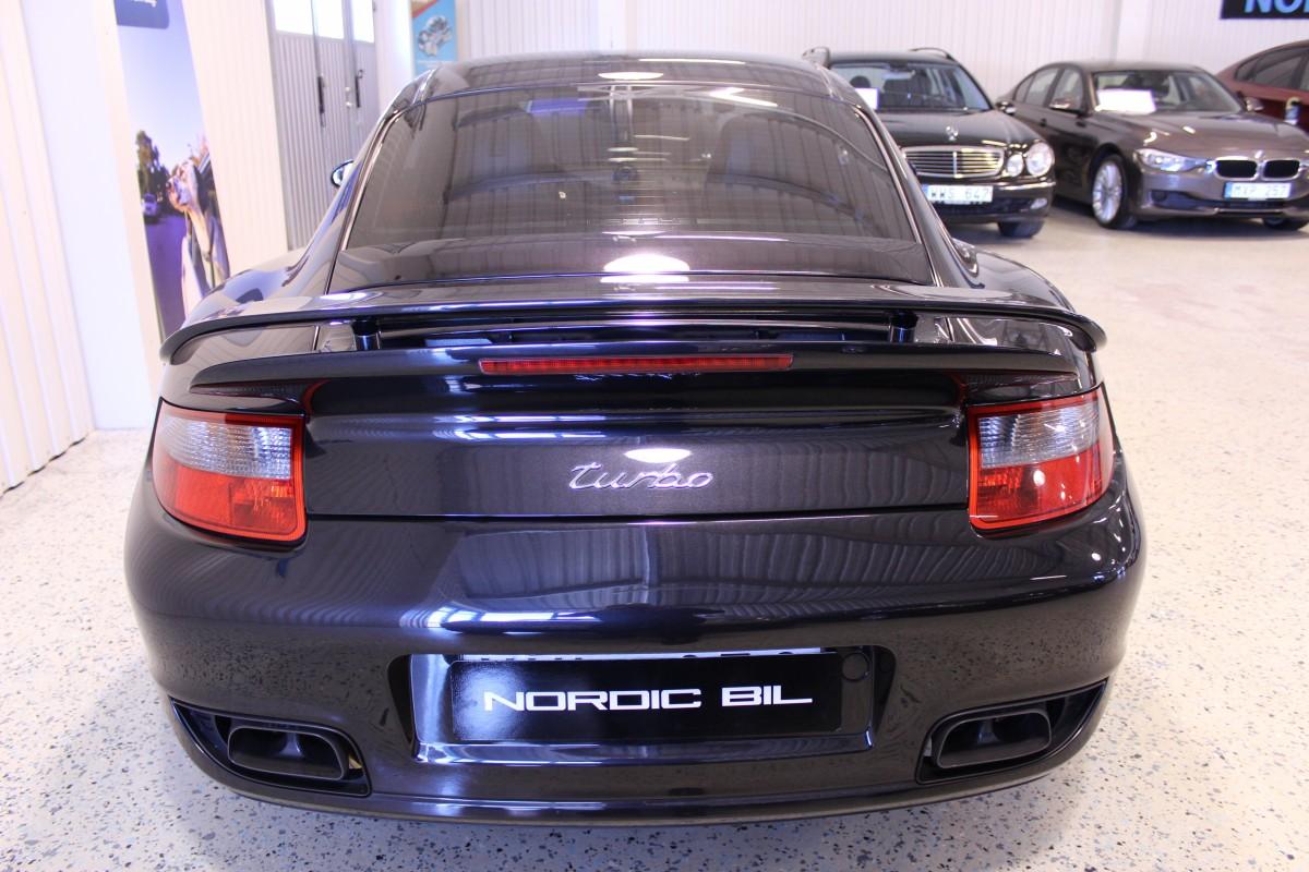 Porsche-911-997-Turbo_5811