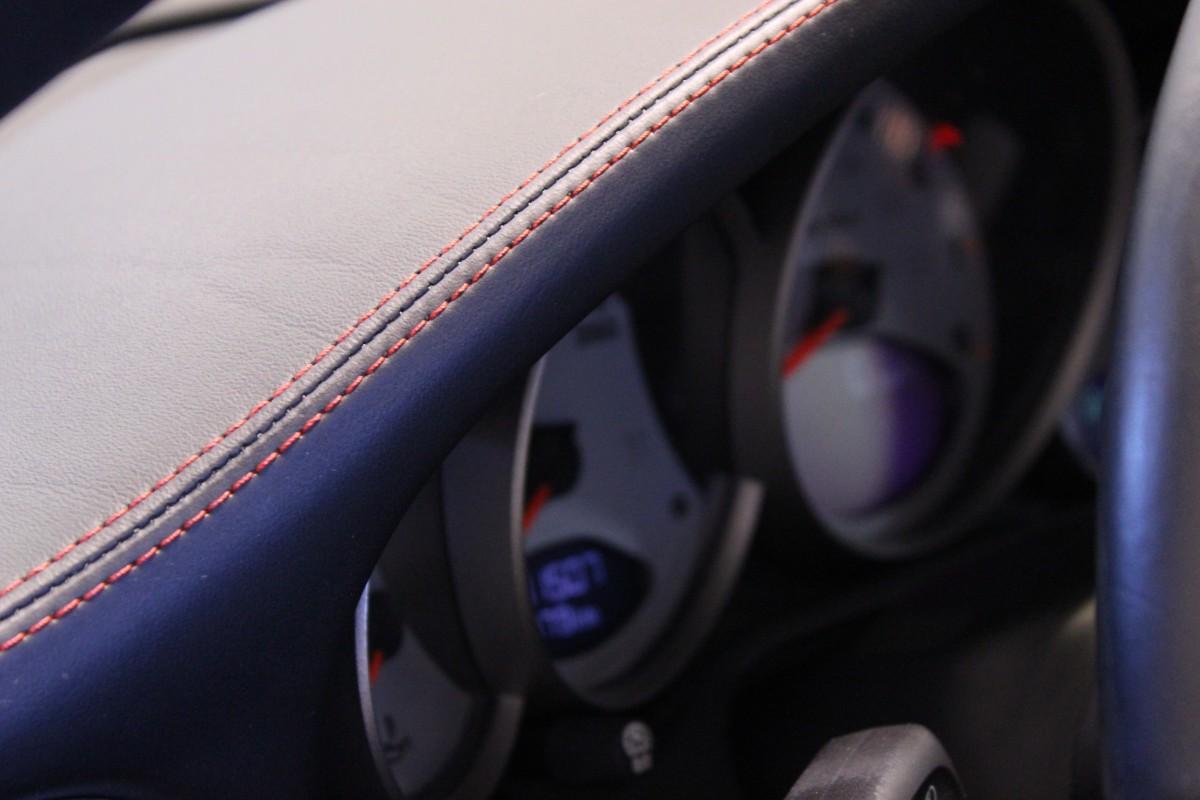 Porsche-911-997-Turbo_5816