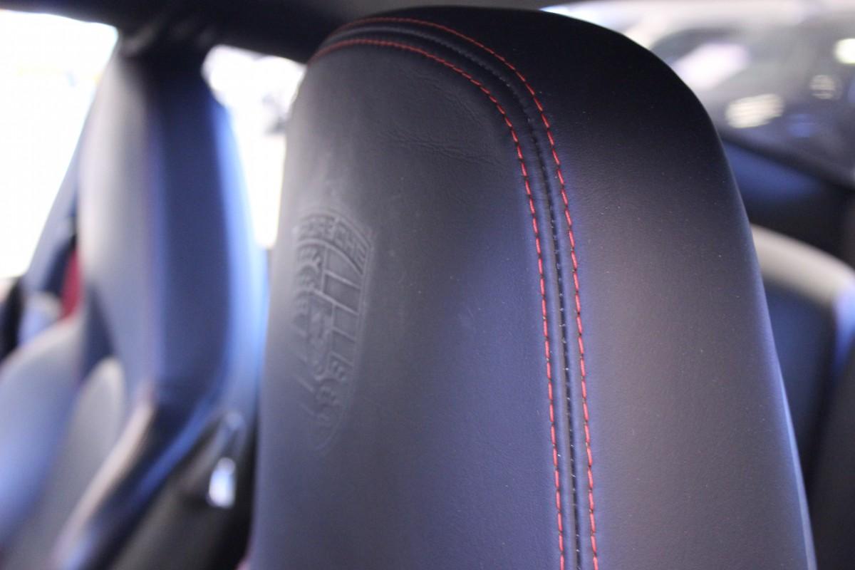 Porsche-911-997-Turbo_5820