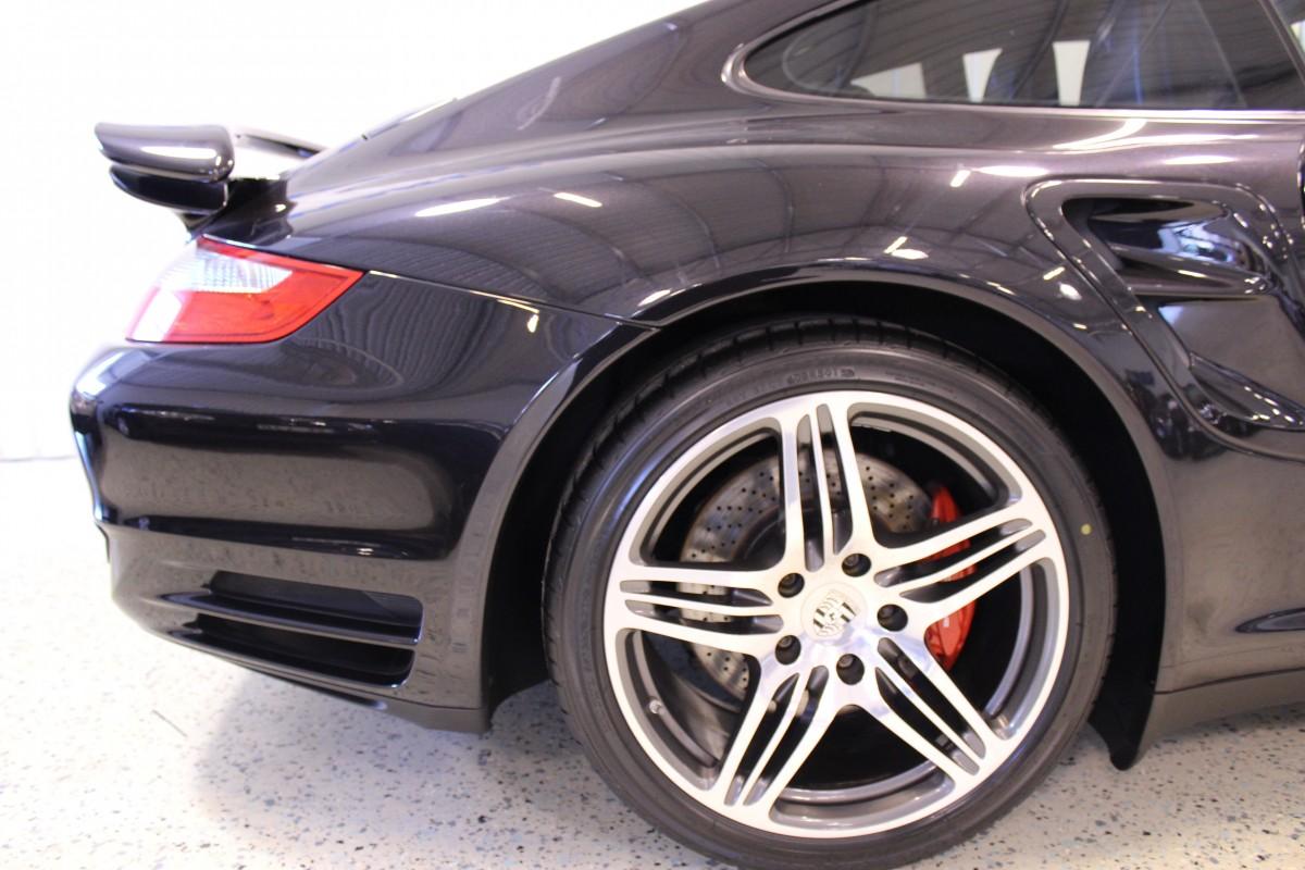 Porsche-911-997-Turbo_5825