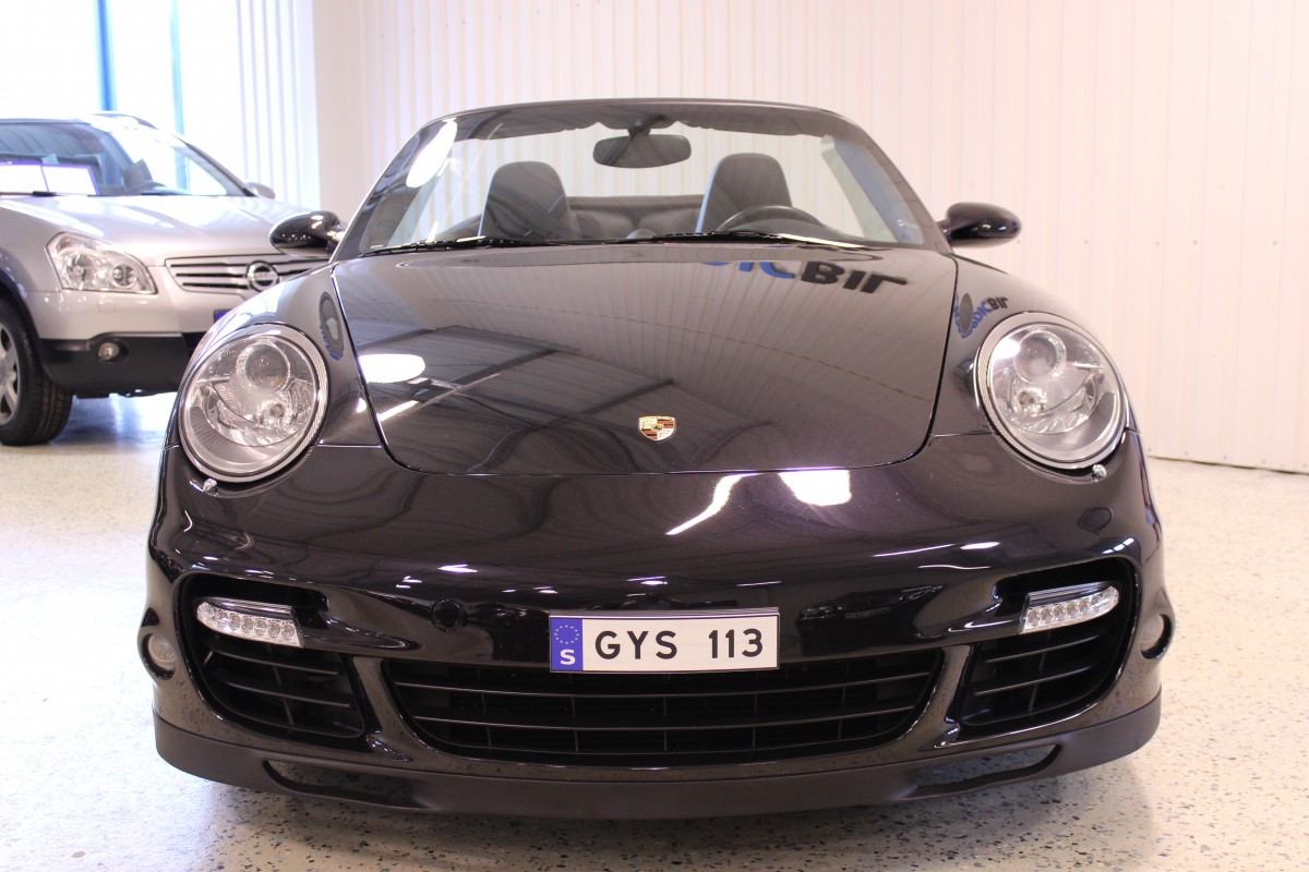 Porsche 997-T_6001