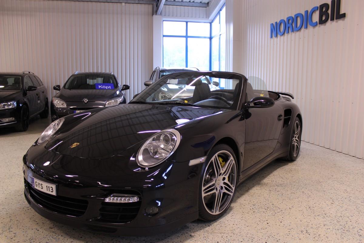 Porsche 997-T_6002