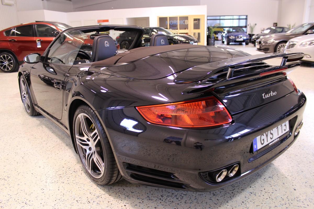 Porsche 997-T_6003