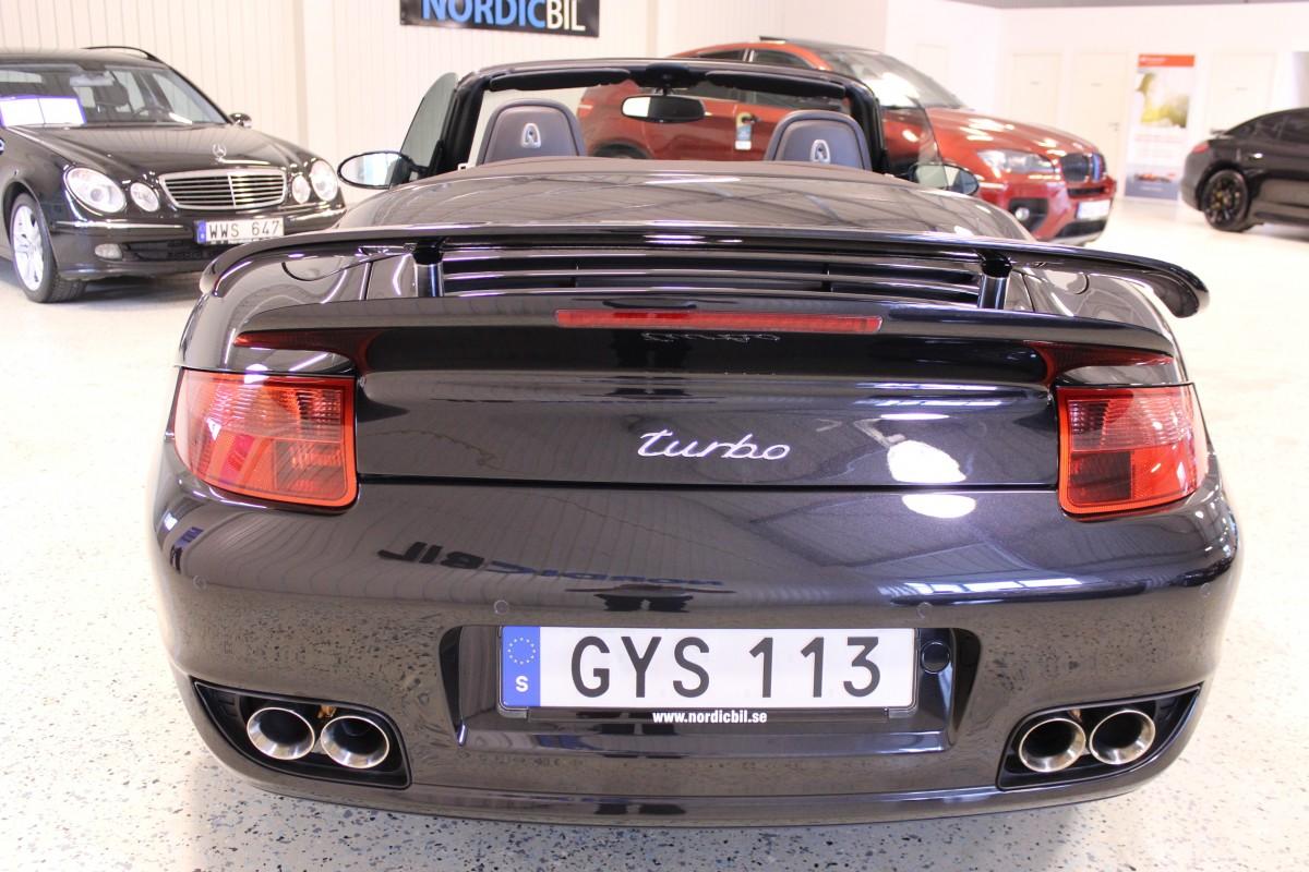 Porsche 997-T_6004
