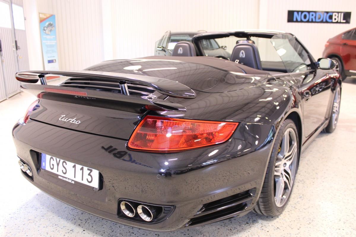 Porsche 997-T_6005