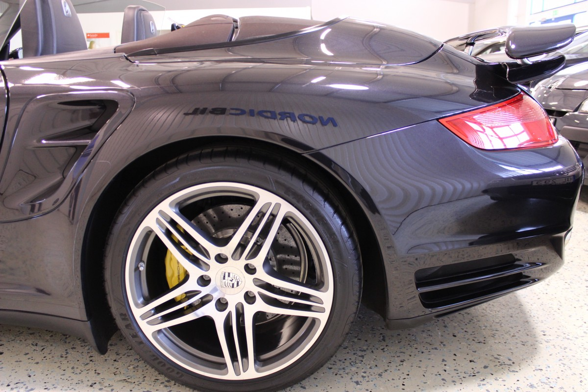 Porsche 997-T_6012
