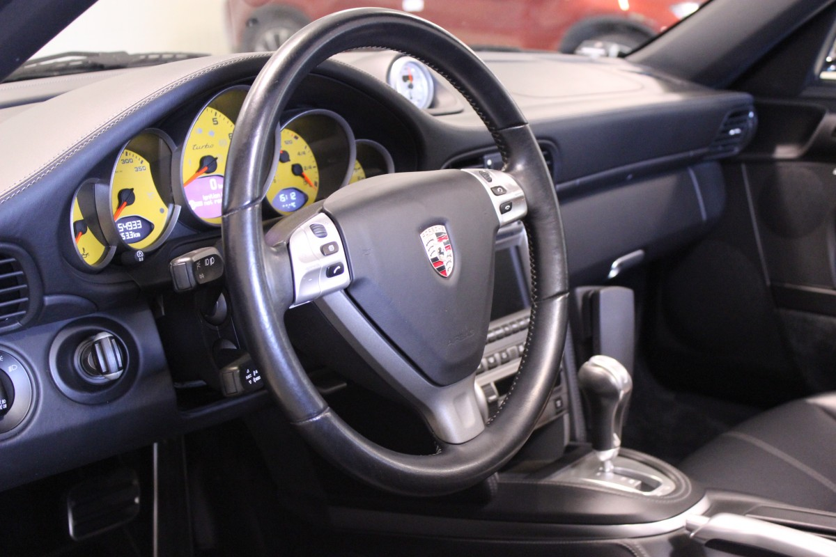 Porsche 997-T_6018