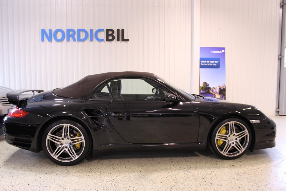 Porsche 997-T_6030