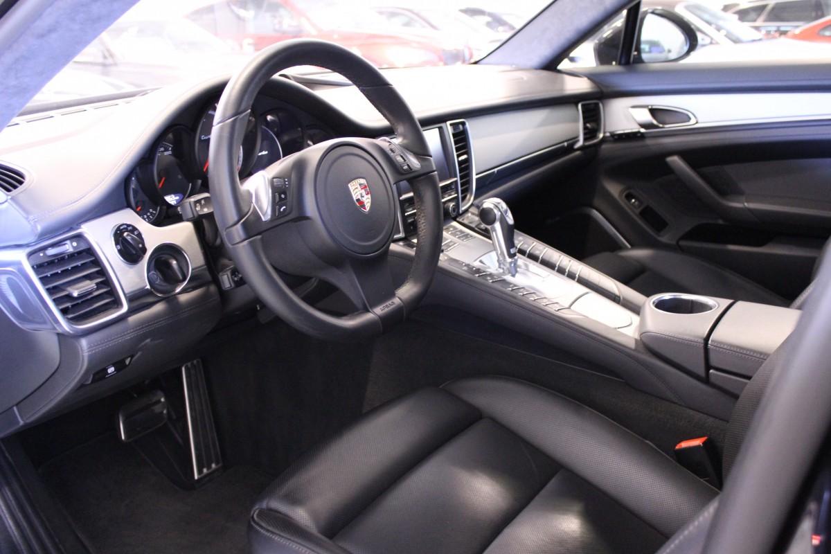 Porsche-Panamera-Turbo-PCCB_5908