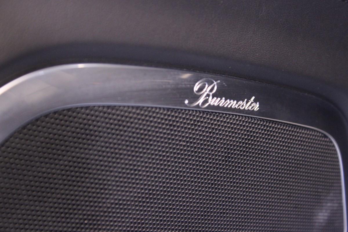 Porsche-Panamera-Turbo-PCCB_5915